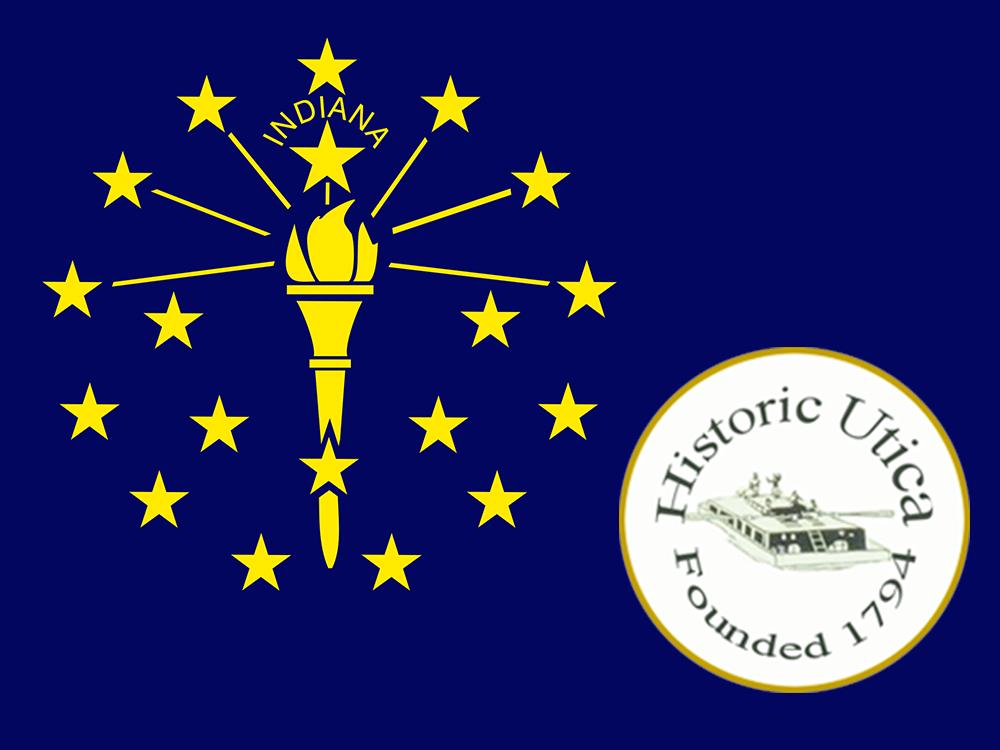 Resources Utica Indiana